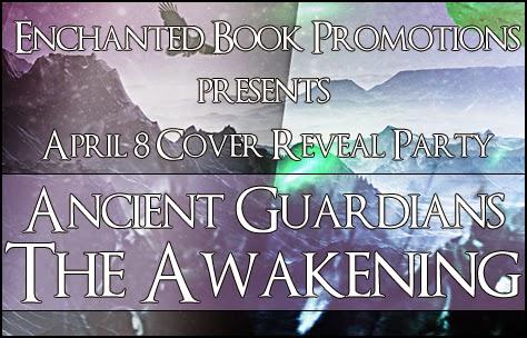 ancientguardiansbanner
