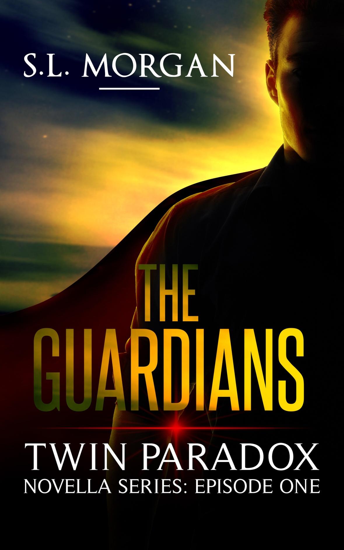 the-guardians-amazon