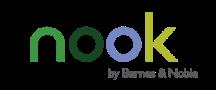 howtobuy-logo-nook-300x125