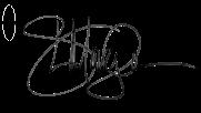 signature_0